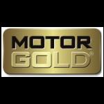 motogold-01