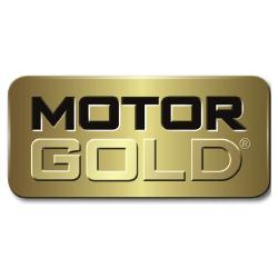 Motor Gold olajok