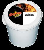 zsirok_menu